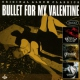 Bullet For My Valentine Original Album Classics