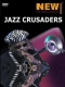 Jazz Crusaders Paris Concert