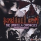 Ost -game Soundtrack- Resident Evil-Umbrella..