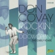 Covay, Don Rockin´ and Doowoppin´
