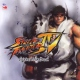 Ost -game Soundtrack- Street Fighter 4