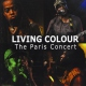 Living Colour The Paris Concert 2007