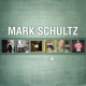 Schultz, Mark Ultimate Collection