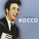 Granata, Rocco Very Best of -Cd+Dvd-