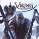 Ost -game Soundtrack- Viking