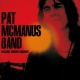 Mcmanus, Pat -band- Walking Through Shadows