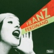 Franz Ferdinand You Could Have Had It.. [LP]