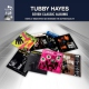 Hayes, Tubby 7 Classic Albums