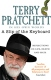 Terry Pratchett A Slip of the Keyboard