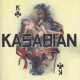 Kasabian Empire