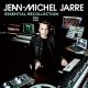 Jarre, Jean-michel CD Essential Recollection