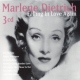 Dietrich, Marlene Falling In Love Again