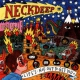 Neck Deep Life´s Not Out To Get You
