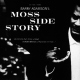 Adamson, Barry Moss Side Story [LP]