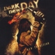 Dark New Day New Tradition -Digi-