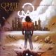 Coheed & Cambria No World For Tomorrow