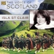 St. Clair, Isla Voice of Scotland