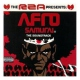 Rza Afro Samurai Soundtrack