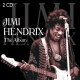 Hendrix, Jimi CD Album -digi-