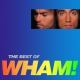 Wham If You Were There