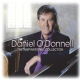 O´donnell, Daniel Inspirational Collection
