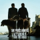 Proclaimers Let´s Hear It For the.. [LP]