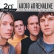 Audio Adrenaline Millennium Collection:..