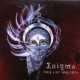 Enigma CD Seven Lives Many Faces
