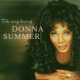 Summer, Donna Very Best Of -30tr-