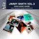 Smith, Jimmy CD 7 Classic Albums