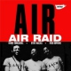 Air Ft. Henry Threadgill Air Raid