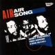 Air (jazz) Air Song