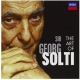 Solti, Georg Art of