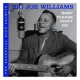 Williams, Big Joe Baby Please Don´t Go