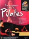 V  /  A DVD Beginners Guide To Pilates