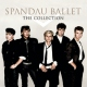 Spandau Ballet Best Of