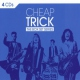 Cheap Trick Box Set Series