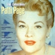 Page, Patti Collection