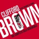 Brown, Clifford Complete Solo Rehearsals