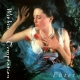 Within Temptation Enter/the Dance