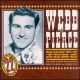 Pierce, Webb Honky Tonk Song