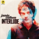 Cullum Jamie Interlude