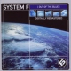 System F Out of the Blue -Remast-