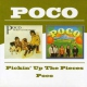 Poco Pickin´ Up the Pieces/Poc