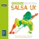 V / A Salsa Uk: the Essential