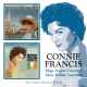 Francis, Connie Sings Italian Favorites/M