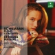 Grimaud, Helene The Erato Story. Strauss / Schumann: Burlesque, Piano Concerto