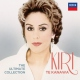 Kanawa Kiri Te The Ultimate Collection
