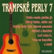 Various Trampske Perly 7.