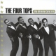 Four Tops Ultimate Collection The